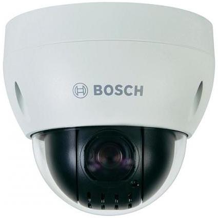 VEZ-413-EWCS - Kamery kopułkowe